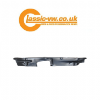 Mk1 Golf Front Wing Support Section, Passenger Side 171809109